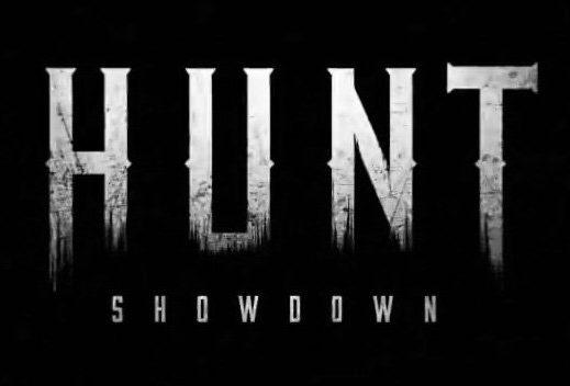 Hunt: Showdown - Ab sofort auf Xbox One verfügbar