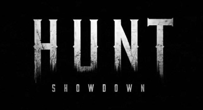 Hunt Showdown – Ein erster Teaser-Trailer