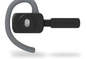 Gerücht: Xbox One - Wird ein Wireless Headset von Hyperkin auf der E3 vorgestellt?