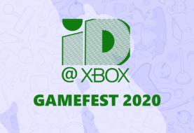 ID@Xbox Game Fest kommt mit Fokus aus Geisteskrankheiten und Psycho Games
