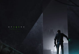 I.G.I. Origins - Ein neuer Stealth-Shooter stellt sich vor
