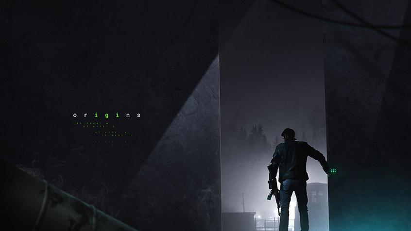 I.G.I. Origins – Ein neuer Stealth-Shooter stellt sich vor