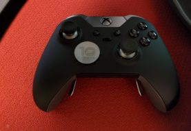 E3 2015: Xbox One Elite Controller vorgestellt