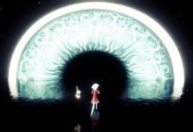 Illusion: A Tale Of The Mind - Ein neuer Trailer steht bereit