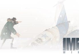 Impact Winter - Das Jahrbleibt winterlich auf der Xbox One