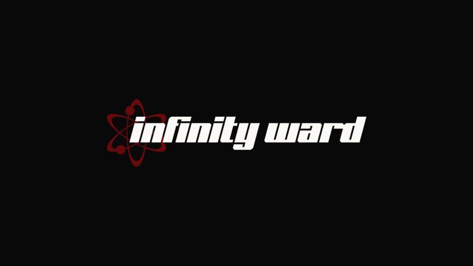 Infinity Ward – Neue Jobsuche zu CoD 2019 spricht von Einzelspieler, 3rd-Person-Mode und Next Gen