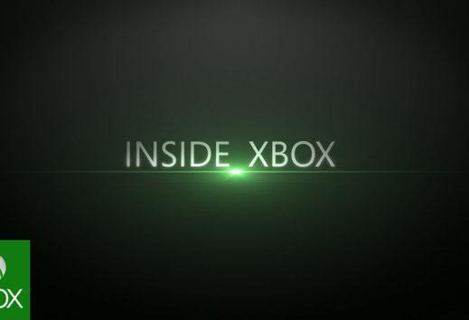 gamescom 2018: Was präsentiert uns Microsoft zur neuen Inside-Xbox-Folge auf der Messe?