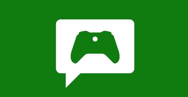 Xbox Insider Program – Das Preview Programm im neuen Gewand