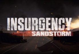 Insurgency: Sandstorm - Prepare for Battle-Trailer