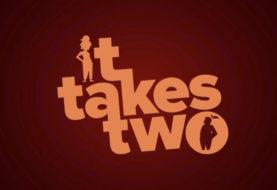 It Takes Tow - Das neue Spiel von Hazelight