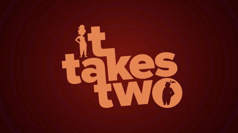 It Takes Tow – Das neue Spiel von Hazelight