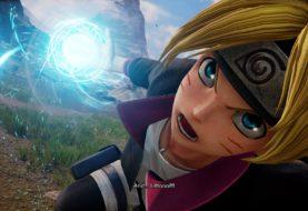 Jump Force - Weitere Charaktere angekündigt