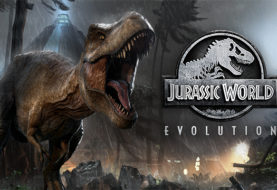 Review: Jurassic World Evolution - Die Dinos kommen!
