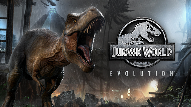 Review: Jurassic World Evolution – Die Dinos kommen!