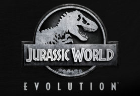 Jurassic World Evolution - Jeff Goldblum ist mit dabei