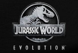 Jurassic World Evolution - Kreide-Dinosaurierpaket beschert neue Parkbewohner