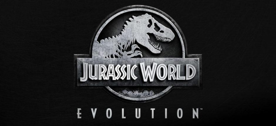 Jurassic World Evolution – 20 Minuten Gameplay