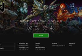 Xbox One - Arena auf Xbox Live, Achievement Rarity und mehr ab sofort in der Preview
