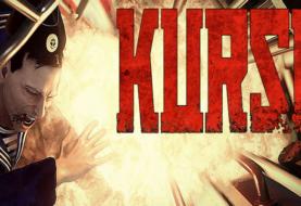 Kursk - Survival Spiel für Xbox One angekündigt!