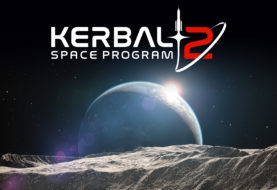 gamescom 2019: Kerbal Space Program 2 - Private Division schickt euch erneut ins All