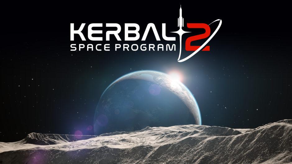 gamescom 2019: Kerbal Space Program 2 – Private Division schickt euch erneut ins All