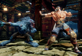 Killer Instinct - 3rd Season, 90fps und Cross-Play mit PC!