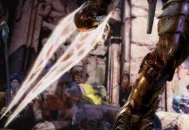 Killer Instinct - Season 3 bringt Halo ins Spiel