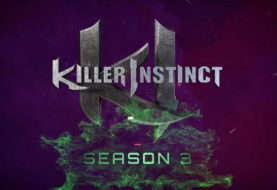 Killer Instinct: Season 3 - Der Trailer zu Mira!
