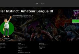 Xbox One Dashboard - Preview Update Alpha-Ring 1705: Neue Features im Anmarsch