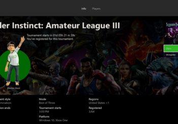 Xbox One - Neues Dashboard Update bringt neue Features für alle | Mai 2017