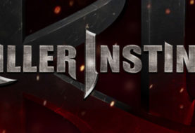 Killer Instinct - Wird Crossplay mit Steam erlauben