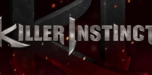 Killer Instinct - Maya lässt es krachen