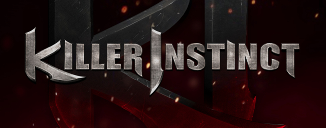 Killer Instinct – Schlagkräftige Achievements