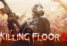 Killing Floor 2 - Erscheint auch für Xbox One?