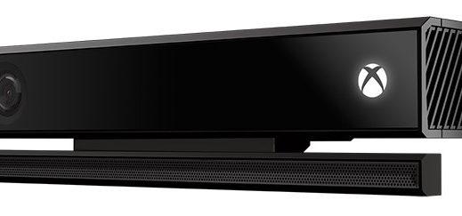 Kinect für PC vorbestellbar