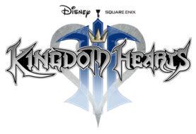 Kingdom Hearts 3 - Toy Story wird in die Welt aufgenommen