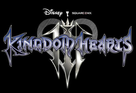 Kingdom Hearts 3 - Neuer Schwierigkeitsmodus ist unterwegs