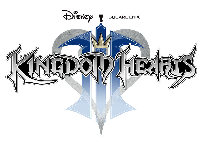 Kingdom Hearts 3 – Ein neuer Trailer steht bereit