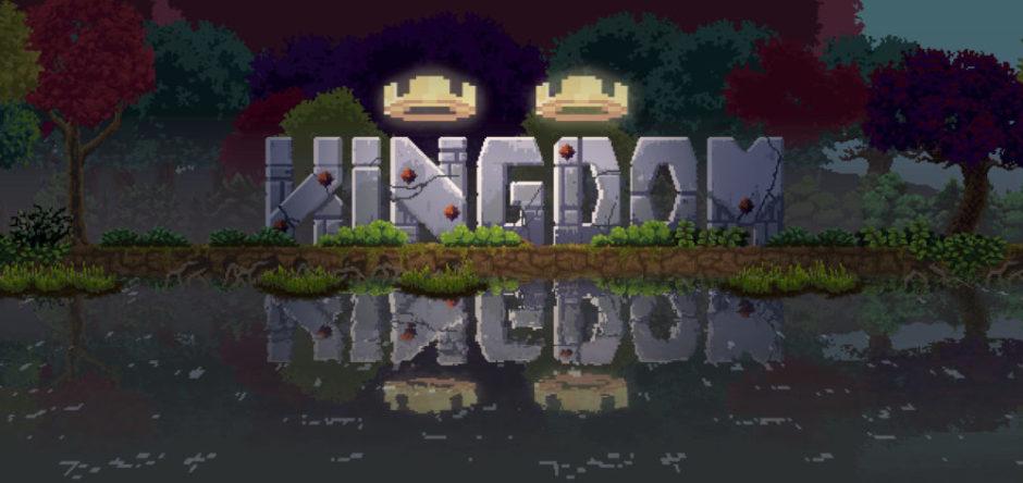 Kingdom Two Crowns – Der Termin steht fest