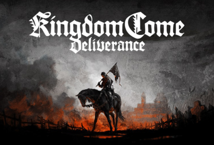 Kingdom Come Deliverance - Patch 1.4.3 steht zum Download bereit