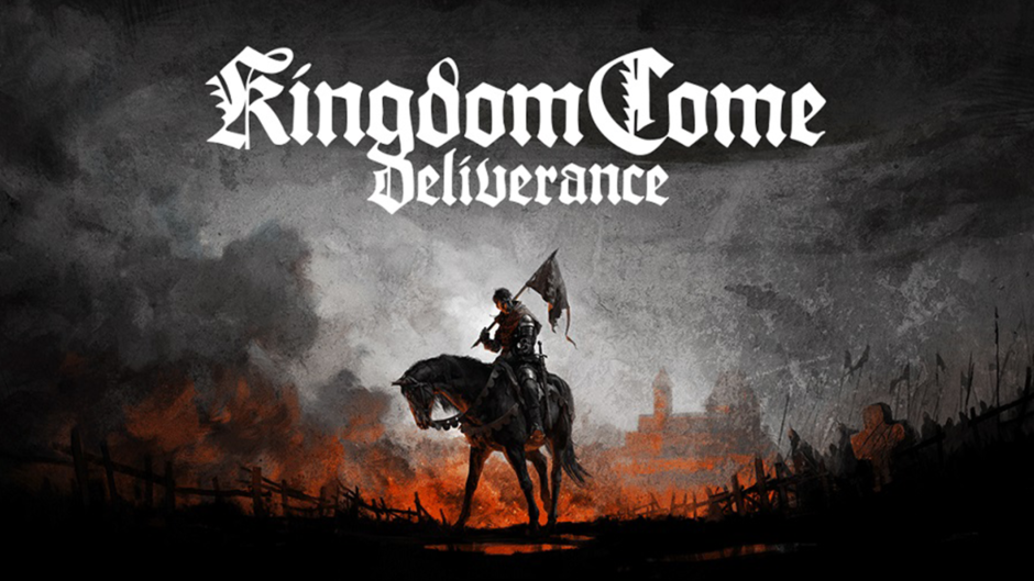 Kingdom Come Deliverance – Patch 1.4.3 steht zum Download bereit