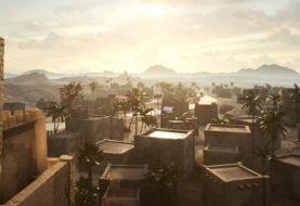 Knights of Light - Ein Spiel aus Ägypten mit viel Potential