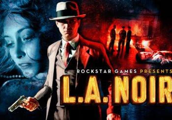Gerücht: L.A. Noire - Remasterte Version mit Ego-Perspektive unterwegs?