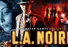 L.A. Noire - Gibt es eine Remastered-Version für die aktuellen Konsolen?