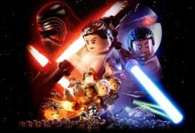 LEGO Star Wars - Das Erwachen der Macht – neuer Gameplay-Trailer enthüllt