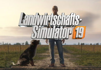 Landwirtschafts-Simulator 19 auch für Xbox One angekündigt