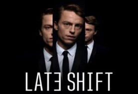 Late Shift - Ein interaktiver Film, den ihr spielt