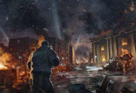 Left Alive - Könnte auch seinen Weg auf die Xbox finden?