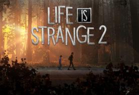 Life is Strange 2: Episode 2 - Release-Datum bekanntgegeben