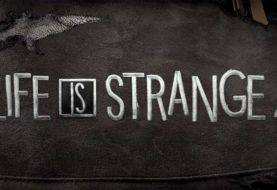 Life is Strange 2 - Erste Episode erscheint im September 2018